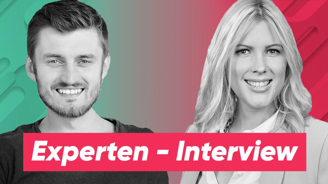 IT-Fachkräftemangel Interview