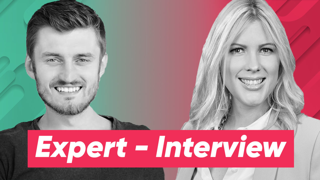 it skill shortage expert interview