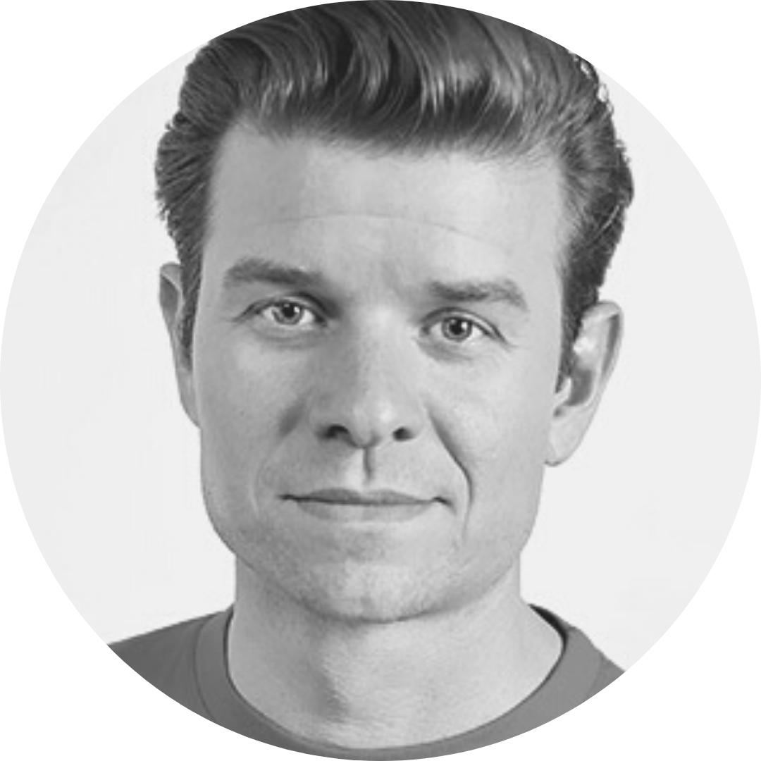 Simon Krüger über SaaS Sales